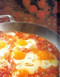 Кулинарные рецепты с ирен легранж