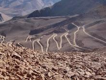 Pascua Lama, El dolor de los pueblos