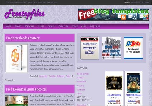 Download PDF ZONE - mobilefacebookcom