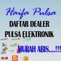 haifa-pulsa.com