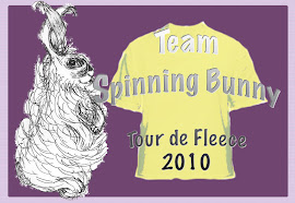 Le Tour de Fleece 2010 Complet
