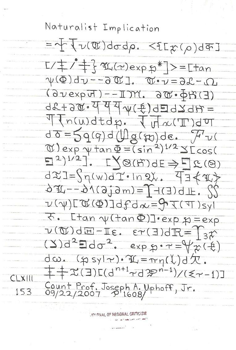 [Ct+.Pf.+Joseph+A.+Uphoff+8]