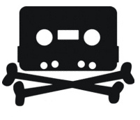 rzm61 the Pixilated Pirate