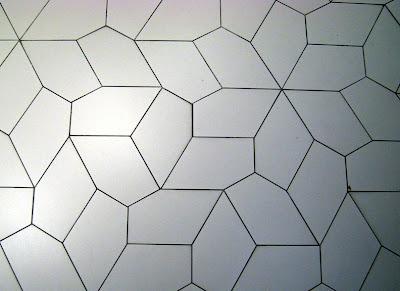 Contoh Gambar Motif Keramik Teras Rumah