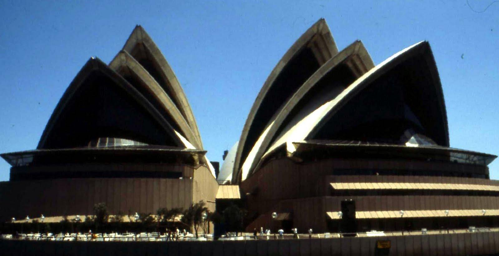 Urban Planning math sydney