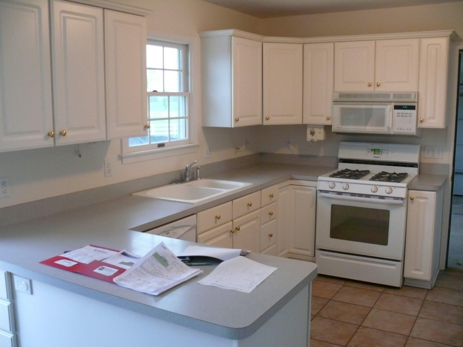 Xy xy xy xy xx xx the kitchen before for 10x11 room layout
