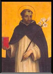 รูปภาพ น.ดอมินิก ที่ Santa Sabina
