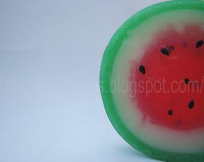 [sapo+onis+blog+pic+watermelon]