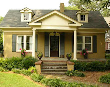 The Community Of Historic Marietta GA