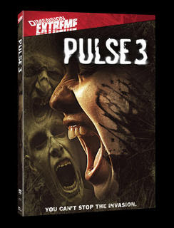 Pulse 3 (Legendado) download baixar torrent