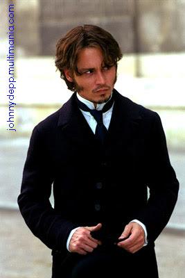 http://4.bp.blogspot.com/_GbQLBoSA--A/SudY0_mv9sI/AAAAAAAABJQ/9M_pgM4TA58/s400/From+Hell+-+Inspector+Frederick+Abberline.jpg