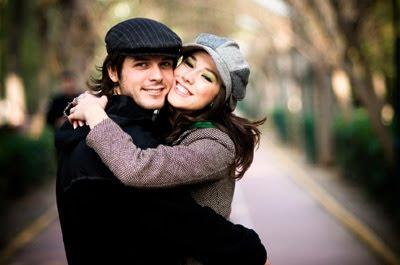 Moje raspoloženje u slici Loving_couple_bettyconfidential