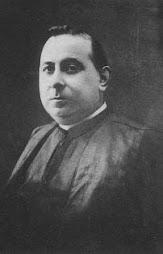 Mons. Nicolas Fasolino