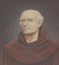 padre Ermete Constanzi