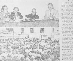 CONGRESO LAICADO 1978