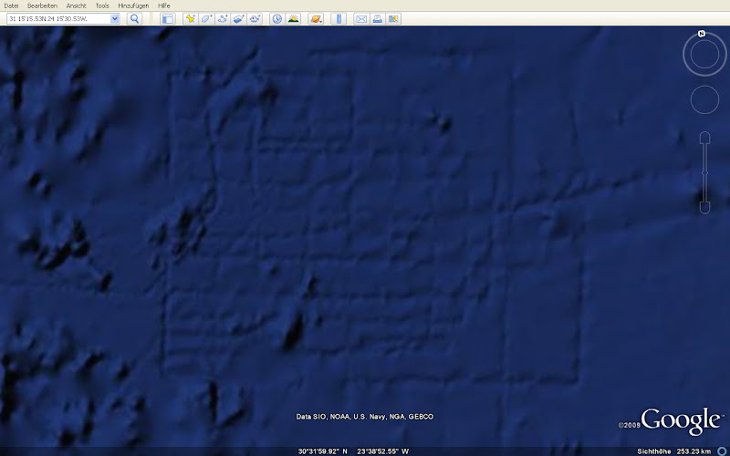 Atlantis-4.jpg
