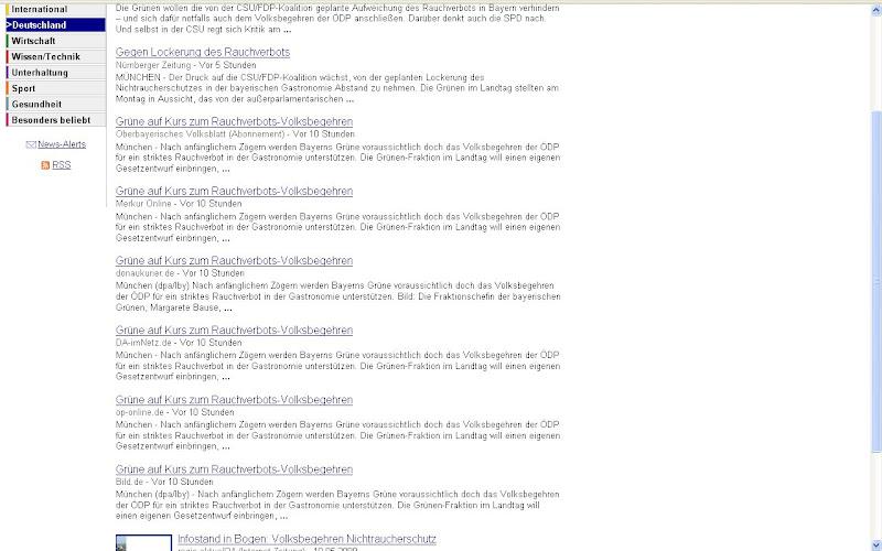 Google-News-Plagiate