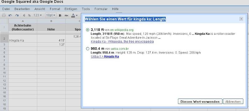 Google-Squared-Google-Docs02