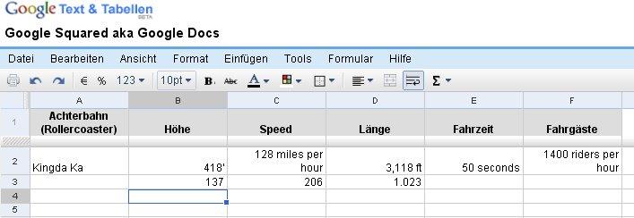 Google-Squared-Google-Docs01