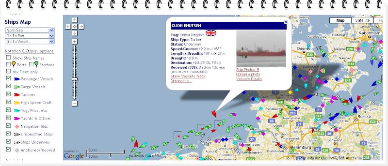 Google-Maps-Live-Traffic-Ships
