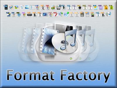[EasyShare.com] Format Factory Format-Factory-Logo_Fapstation.blogspot.com
