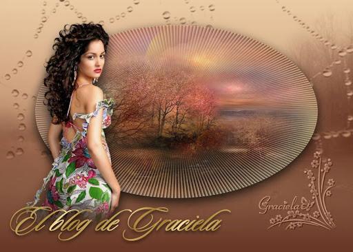 El blog de Graciela