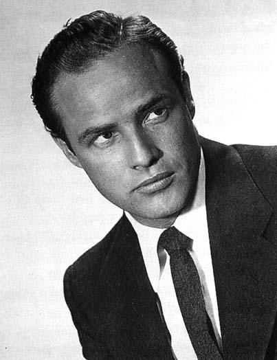 Impressive Marlon Brando 403 x 524 · 31 kB · jpeg