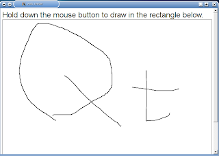 Phosphorescence qtwebkit html5 practice and can draw lines in canvas by mouse successfully too ccuart Images