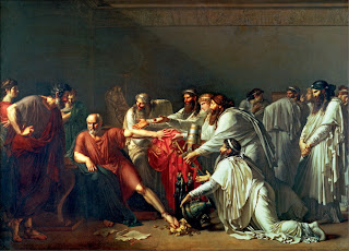Hippocrates+Refusing+the+Gifts+of+Artaxe