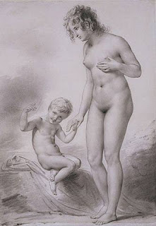 Galatea+and+Cupid,+1813.jpg
