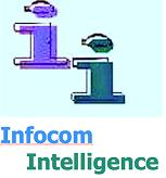 Infocom analysis