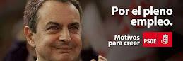 ZP el NECIO