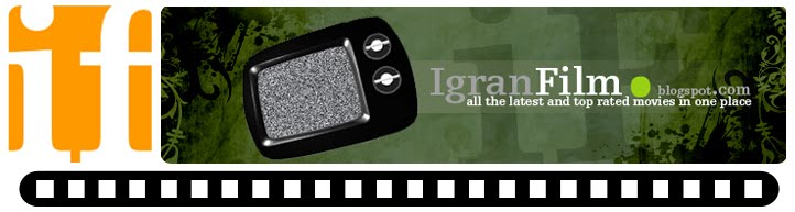 Igran Film - All the Latest and Top Rated Movies in one Place