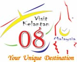 Visit Kelantan!