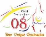 Visit Kelantan!