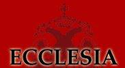 Η Εκκλησια της Ελλαδος