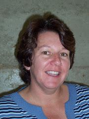 Dee Lawrence