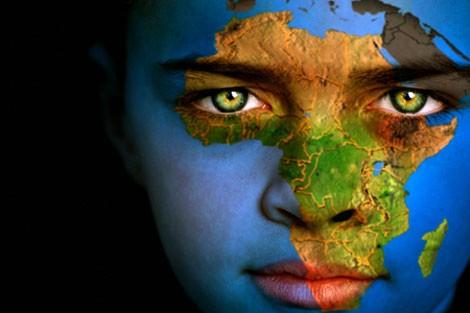 Interculturalidad en Educación Infantil