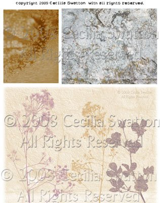 JPG clipart backgrounds 5