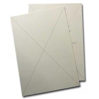 xmascard box4 Christmas Card Gift Box