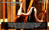 Blog Na Hora do Amargo