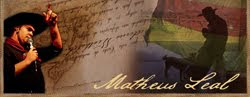 SITE Matheus Leal