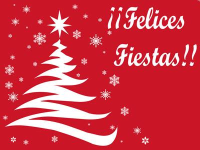 ¡¡FELIZ NAVIDAD!! Felices+fiestas