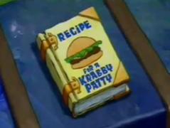 http://4.bp.blogspot.com/_GcgEk70AB3Y/TQcvimJU-4I/AAAAAAAAAFI/-27IwT9g8ns/s1600/recipe+krabby+patty.png