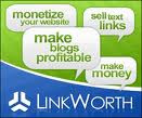 Linkworth payout