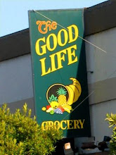 GOODLIFE GROCERY-Cortland