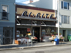 Bi-Rite Market