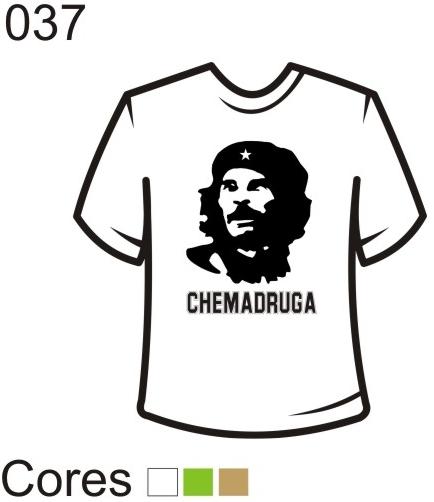Camisetas Personalizadas  S  Tiras  Engra  Adas  Com  Dia