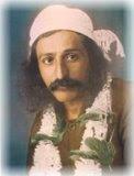 Avtar Meher Baba