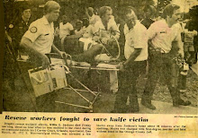 Stabbing 1977